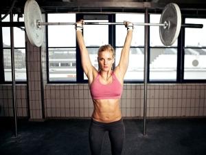 How To Make Bones Stronger Naturally