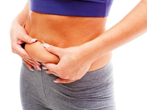 Effective Ways To Reduce Body Fat