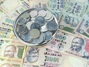 Where To Keep Money According To Vastu