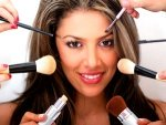 Tips And Tricks To Look Younger With Makeup