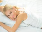 Do You Follow These Night Time Beauty Routine