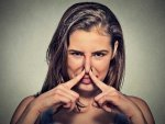 These Are The 8 Signs Of Body Odours You Should Not Ignore