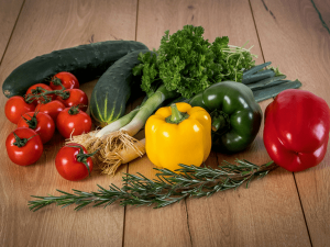 What Are Fructans Foods To Have On A Low Fructan Diet