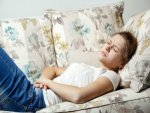 Tips To Relieve Menstrual Cramps At Home