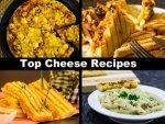 Top Cheese Recipe
