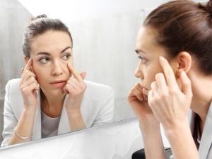 Natural Remedies For Skin Tightening