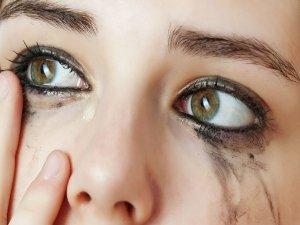 Makeup Tips For Sensitive Skin You Should Always Follow