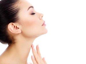 Face Masks For Whitening Facial Hair Naturally At Home