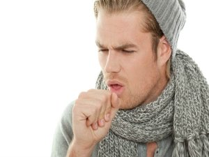 7 Natural Remedies To Cure Cough