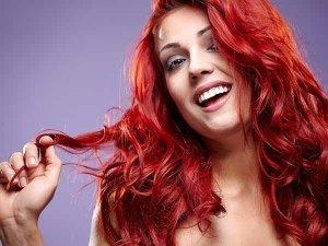 Pre Post Hair Colouring Tips