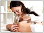 Breastfeeding Diet And Nutrition