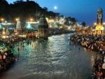 Get Rid Of Your Sins On This Ganga Dussehra