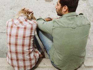 Marriage Problems 5 Signs You Are The Troublemaker The Marr