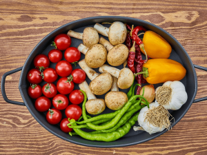 Lectin Free Diet Does It Benefit Your Health