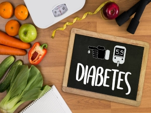 Here Are 16 Best Foods To Control Diabetes