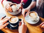 Did You Know About This Amazing New Health Benefit Of Coffee