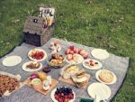 International Picnic Day 2018 How To Have A Healthy Picnic