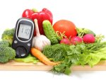 Here S Guide To The Perfect Diabetes Diet