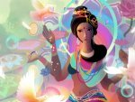 Never Do These Things If You Don T Want To Disappoint Goddess Lakshmi