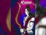 Why Is Lord Rama Known As Maryaada Purushottam