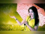 Simple Tips To Keep You Safe And Healthy This Monsoon