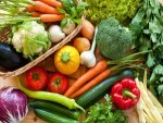 Fruits And Vegetables That Burn Fat Overnight