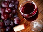 Wine Exercising And Sleeping Can Help Keep Alzheimer S Away Here S How