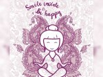 Don T Forget To Include These Mantras In Your Daily Yoga Practice