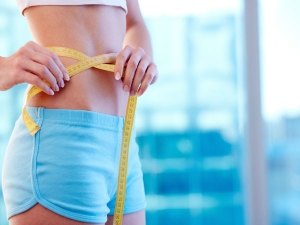 Does Weight Loss Cause Bone Loss