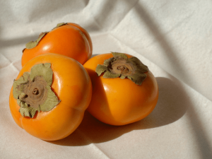 Do You Know These 11 Health Benefits Of The Persimmon Fruit