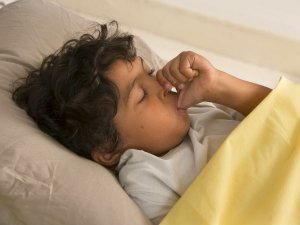 Remedies To Stop Thumb Sucking In Babies