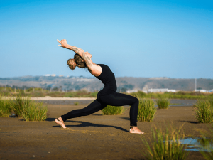 International Yoga Day Yoga For Arthritis Pain Relief