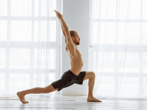 Yoga Exercises For Increasing Sperm Count