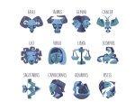 Zodiac Love Predictions For July