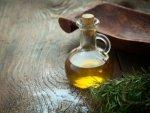Benefits Castor Oil The Face