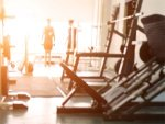 Things To Look Out For Before Joining A New Gym