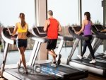 Gym With Ac Or Non Ac Which Is Better For Workout