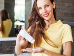 Why You Should Use A Sunscreen For Your Hair
