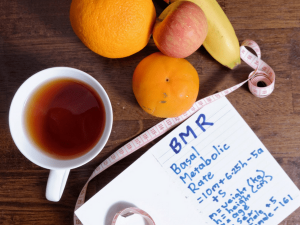 These 9 Myths About Metabolism Is Disrupting Your Weight Loss Goal