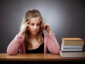 Astrological Remedies Poor School Performance Children At Sc