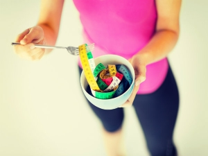 Important Things Doctors Want You To Know About Losing Weight