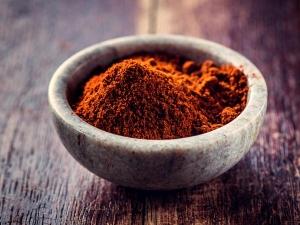 Garam Masala Ingredients Their Health Benefits