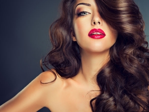 Three Secrets To Healthy Hair You Must Know Today