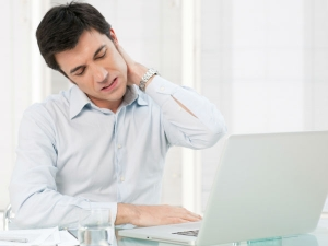 Neck Pain Causes Symptoms And Treatments
