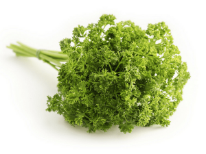 Emmenagogue Foods And Herbs To Induce Periods Immediately