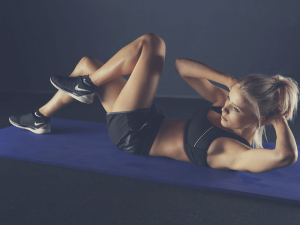 Is It Normal To Lose Your Period Because Of Exercise