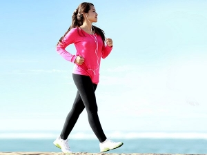 Fitness Dos And Dont For Getting Pregnant