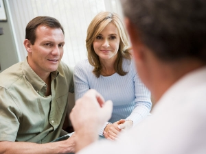 Genetic Counseling And Its Importance