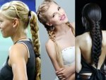 How To Do The Disney Princess Rope Braid In 5 Easy Step