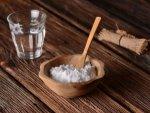 Ways To Use Baking Soda Dandruff